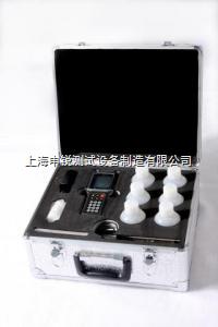 氯离子含量快速测定仪/氯离子含量检测仪/混凝土氯离子