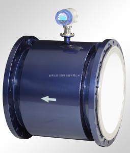 YY-LED 不锈钢电磁流量计/ 电磁流量计厂家及价格