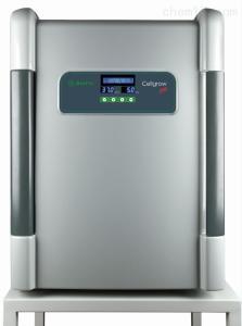Cell@188 二氧化碳培养箱