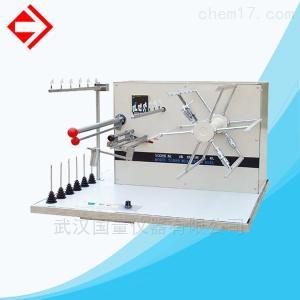 YG086 纱线长度测定仪,纱线长度测长机,单纱长度测定仪,单纱长度测长机