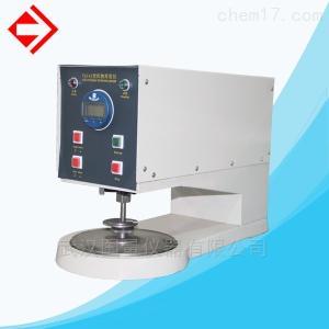 YG141A 厚度仪 手提厚度仪 便携式厚度仪 织物厚度仪 厚度测定