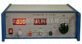HD-4909 数字超高阻、微电流测量仪