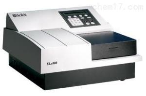 ELX808 BioTek酶标分析仪