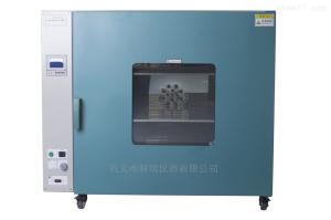 DHG-99201000升恒温干燥柜