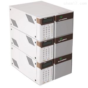 LC-2800 高效液相色谱仪RoHS2.0测试仪物质分析仪