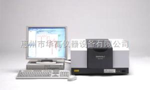 IRAffinity-1 傅立叶变换红外光谱仪日本岛津