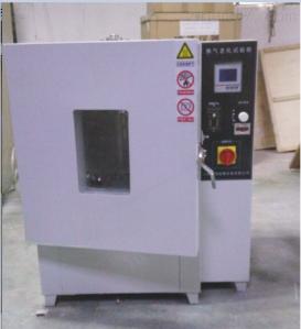 ADX-401B 橡胶老化试验箱