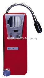 TIF-8800A 可燃气检漏仪,氢气检漏仪TIF-8800A
