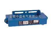 HTD-6 霍尔电流变送器