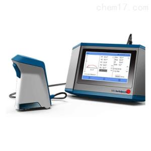 SurfaSpector 水滴角测量仪