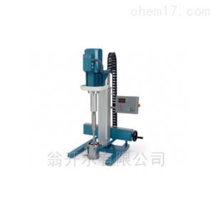 DISPERMAT CV3-PLUS 小型高速分散机