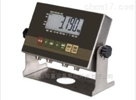 XK3190-Ex-A8 模拟量4~20mA输出防爆称重控制仪表