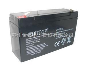 LOCH 友声电子秤电池,耀华仪表电子秤电池价格,昆山电子秤电池