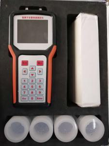 TJ-BLC 便携式混凝土氯离子测定仪