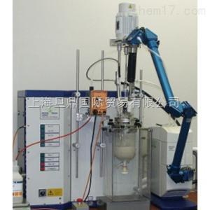 LabMax™全自動實驗室合成反應器