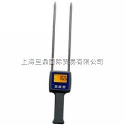 TK100C 国产TK100C水分测定仪
