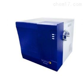 在线气体质谱仪  HXTOF-50