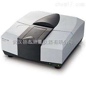IRTracer-100 湖北武汉岛津红外光谱IRTracer-100