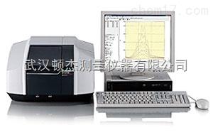 UV-2600, UV-2700 湖北武汉 十堰 襄阳 岛津光谱仪 紫外分光光度计UV-2600/UV-2700