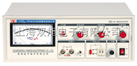 YD2682A YD2681A型绝缘电阻测试仪