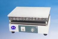 供应SB-1.8-4电热板