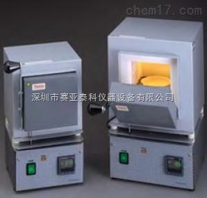 Thermo Scientific小型台式马弗炉 FB1300/FB1400马弗炉