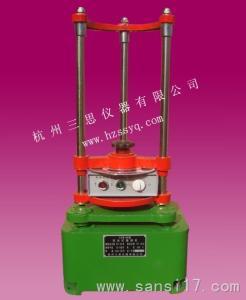 电动摇筛机XSB-88型,电动振筛机参数使用