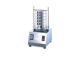 YU-300高效能无声振动筛分机、高频振筛机(三思仪器)