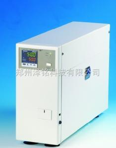 HT-660 色谱柱恒温箱  高效液相色谱分析色谱柱恒温箱