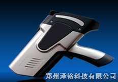 XRF7 便携能量色散X射线荧光分析仪