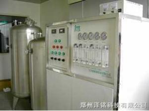 XYUP系列 高端純水、超純水系統