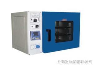 PH-030A干燥/培养两用烘箱 干培两用箱 多用烘箱