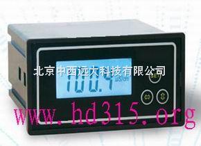在线电导率仪(工业) 型号:XN55-CM230K/LCD库号:M350211