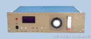 氧分析儀 型號:CN61M/M319605