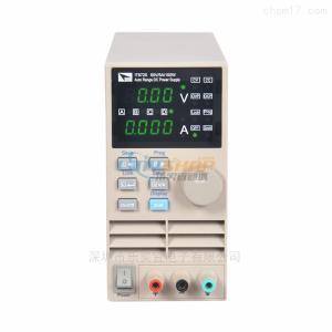 IT6700系列 艾德克斯 IT6700系列可编程直流电源