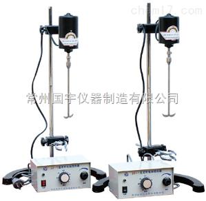 JJ-1.40W/60W/90W 增力电动搅拌器