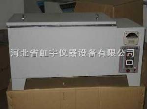 SY-84 快速水泥养护箱,水泥快速恒温养护箱,砼快速养护箱