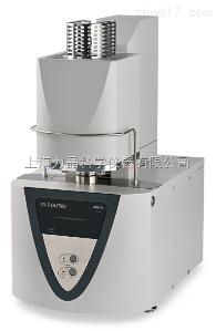 同步热分析仪STA 2500 Regulus