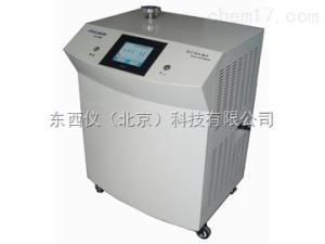 wi100231 wi100231 氦质谱检漏仪