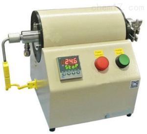 GSL-1000X-S微型管式炉