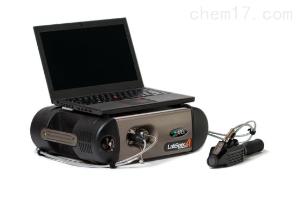 ASD全波段系列近紅外光譜儀