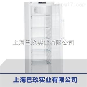 德国利勃海尔Lkexv3910大容量立式防爆冰箱