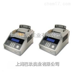 9700型PCR基因扩增热循环仪