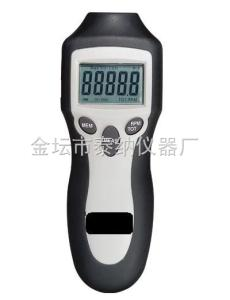 TN808 微波炉检漏仪