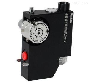 德国PIG455干膜检验仪  多功能型