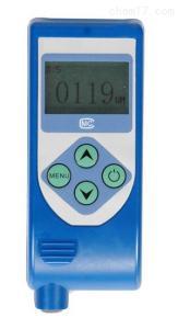MHY-15036 涡流涂层测厚仪