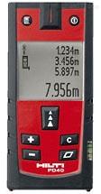MHY-16441 手持式测距仪