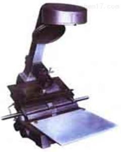 MHY-17188 光谱投影仪