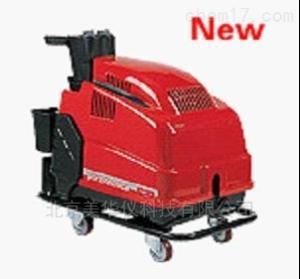 MHY-23640 蒸汽清洗机