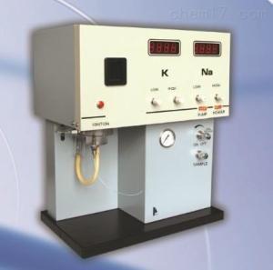 HA-FP640 火焰光度计